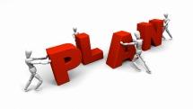 Plan rada i projekata za 2016. godinu