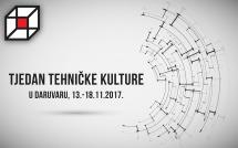 Kumova slama na Tjednu tehničke kulture