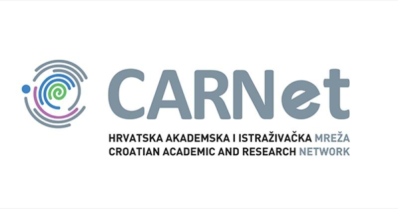 CARNET uživo prenosi predavanja na 10 dana astronomije
