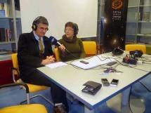 Otvoreno pismo Hrvatskom radiju