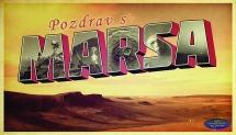 Što očekivati na 10 Dana Astronomije 2013