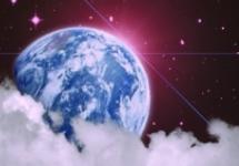 Što očekivati na 10 Dana Astronomije?