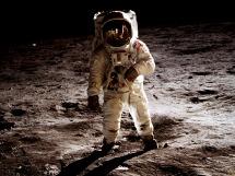 Jesmo li bili na Mjesecu?