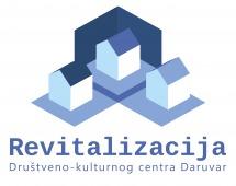 Revitalization project