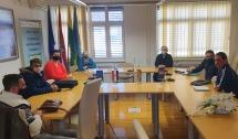 3. sastanak projektnog tima