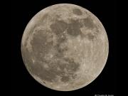 Super Mjesec