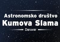 Radio emisija Andromeda